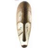 Long Fang Mask