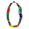 multicolored-beaded-necklace-short